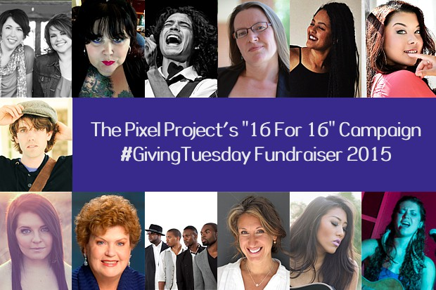 16days-giving-tues-indiegogo (1)