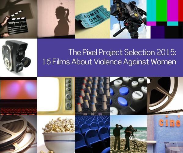 16days-slide-16films-2015