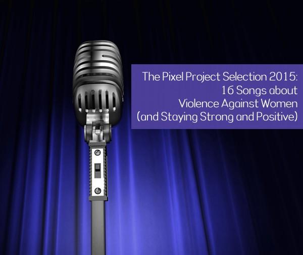 16days-slide-16songs-2015