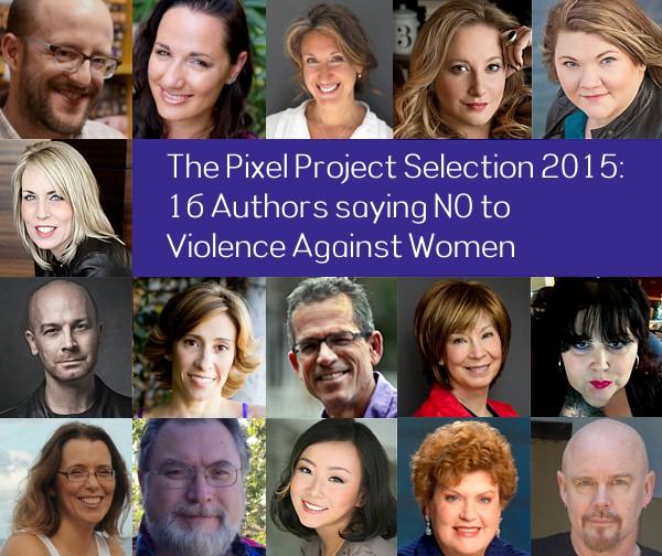 16days-slide-authors-2015