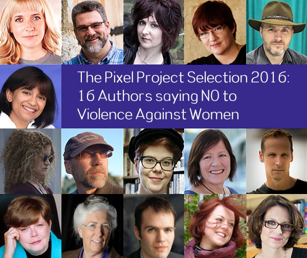 16days-slide-authors-2016