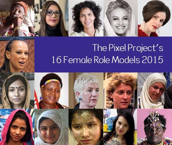 16days-slide-female-rolemodels-2015
