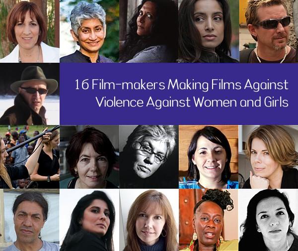 16days-slide-filmmakers-2015