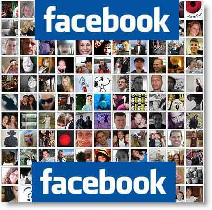 Study: FACEBOOK Virus Or Emotional Contagion Alter Your Mood