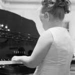 Girl-Playing-Piano-1-198x300
