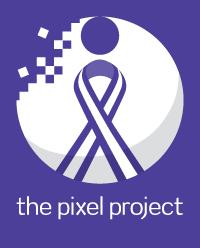 PixelProjectFacebook