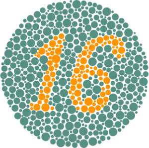 3064c_color-blindness-16