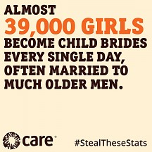 Child-Marriage-Stats-02