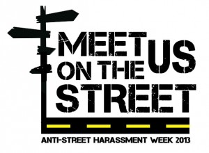 Anti-Street-Harassment-Week-2013-300x220