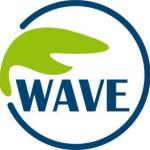 The WAVE Network