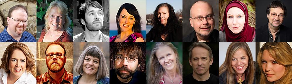 16days-header-authors-2014