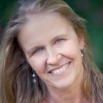 Cornelia Funke Author Photo (NEW_COLOR)_cropped
