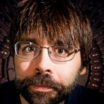 Joe Hill_Cropped