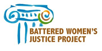 Battered Womens Justice Project