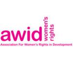 AWID Logo