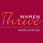 WomenThriveWorldwide