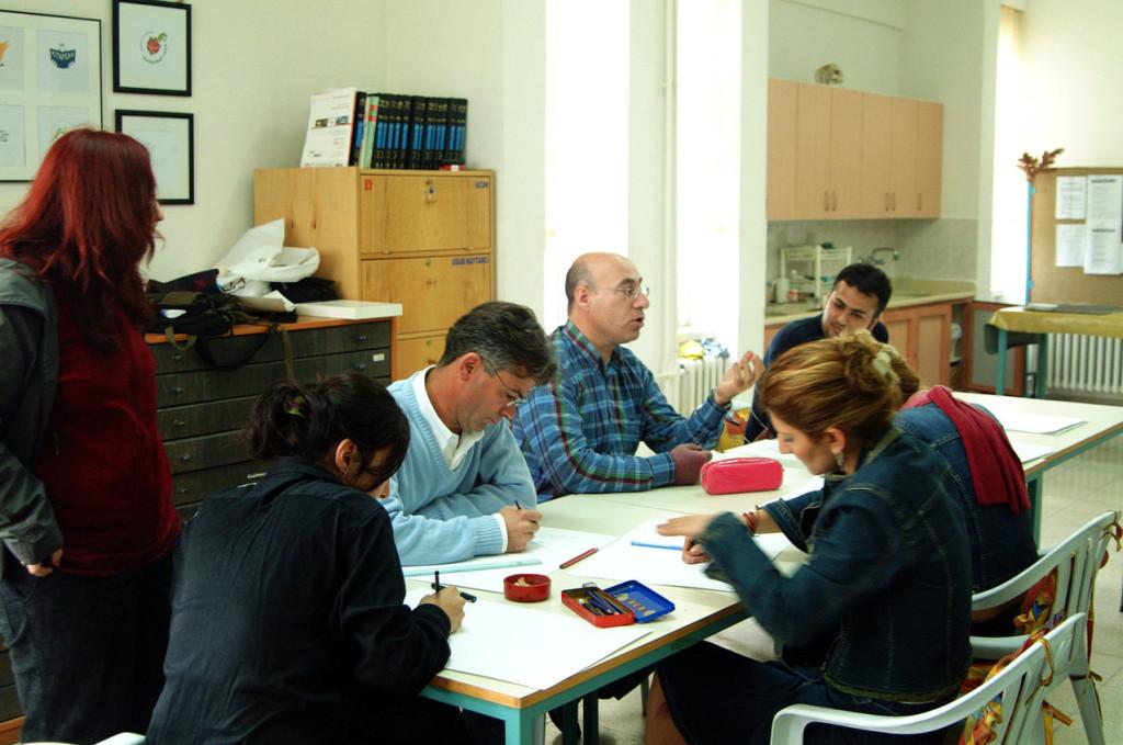 workshop-3-1455026-1278x847