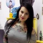 Flavia Carvalho_Cropped