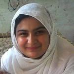 Hadiqa Bashir_Cropped