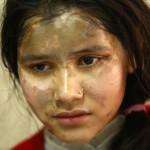 Sima Basnet - Sanjog Mandhar_Cropped