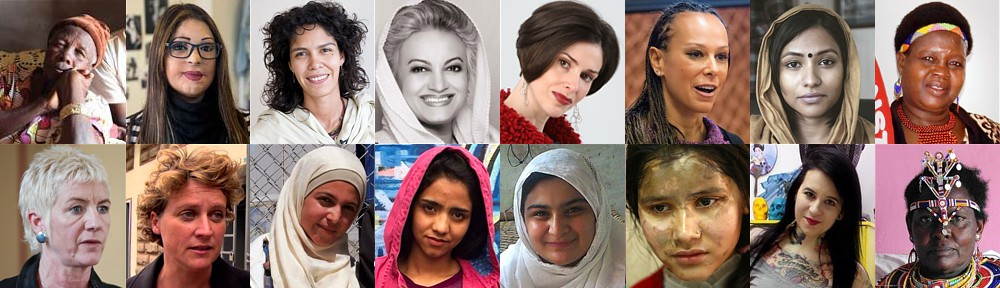 header-female-rolemodels-2015