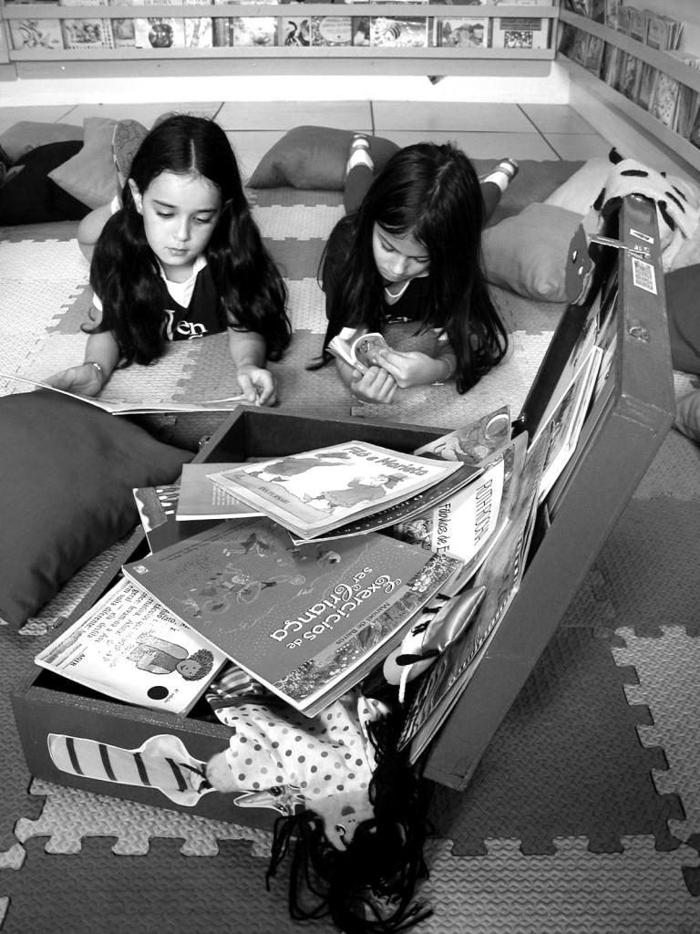 kids-reading-1-1470509