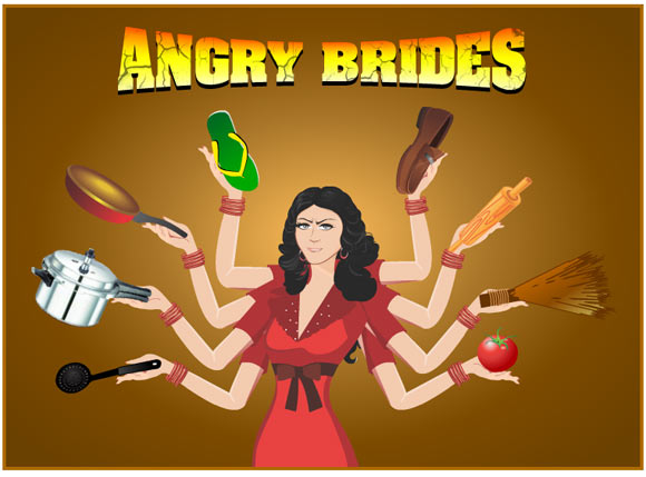 16angry-brides-1
