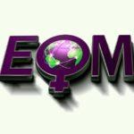 end-online-misogyny
