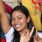 rachana-sunar_cropped