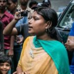 radha-rani-sarkher_cropped