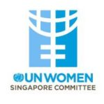 singapore-committee-for-un-women