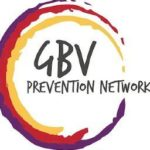 the-gbv-prevention-network