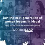 women-lead