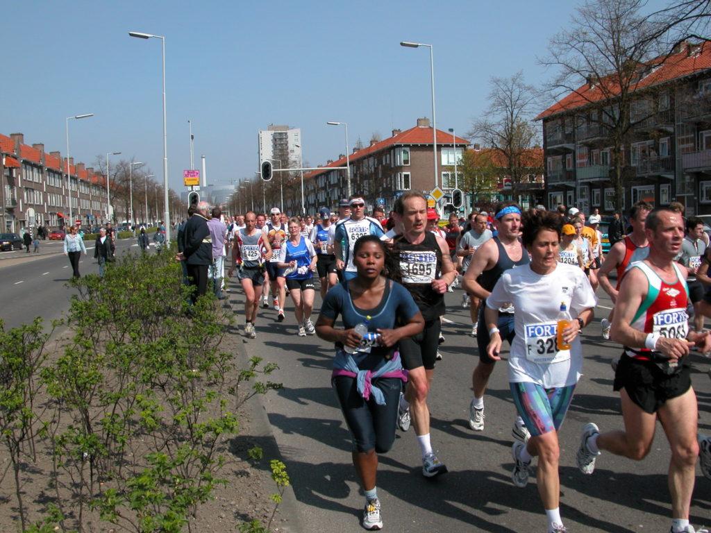 marathon-rotterdam-4-1553226-1920x1440