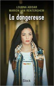 la-dangereuse