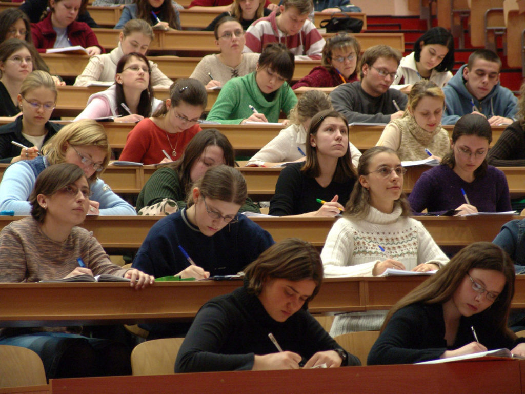 college-1440364-1279x959