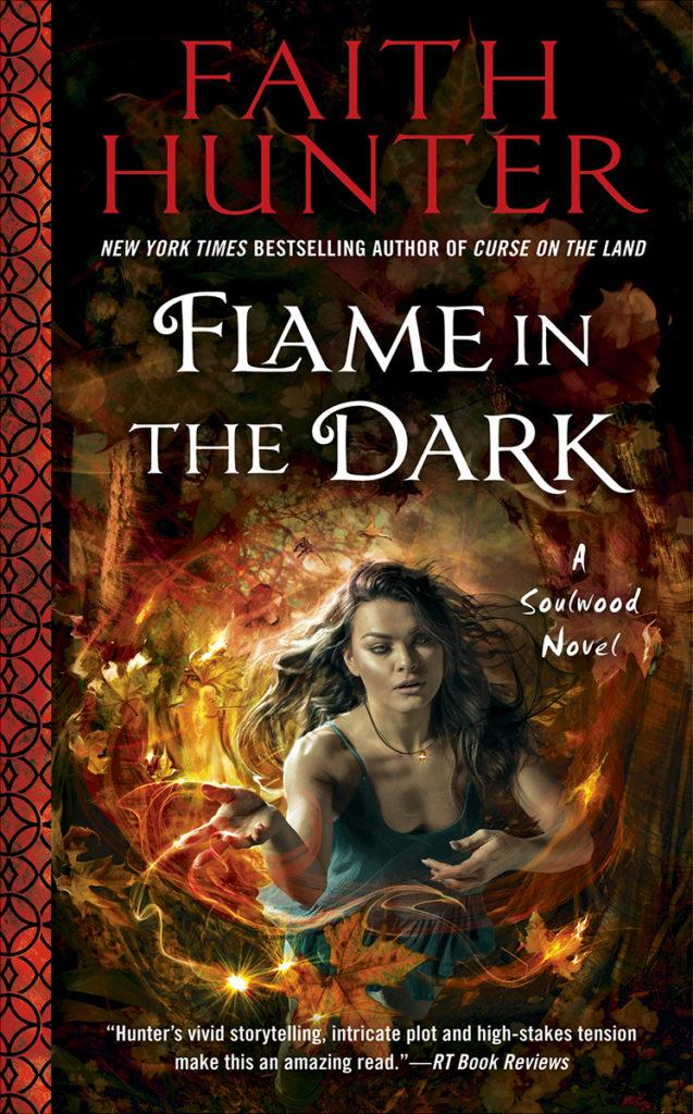 FlameintheDark_Web-cover-final-637x1024.