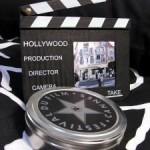 Film-Reel-225x300