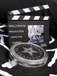 Film-Reel-225x300 (1)