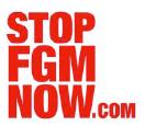 StopFGMNow