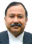 KalyanShrestha