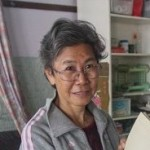 Liu Ngan Fung_cropped