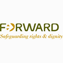 forwarduk