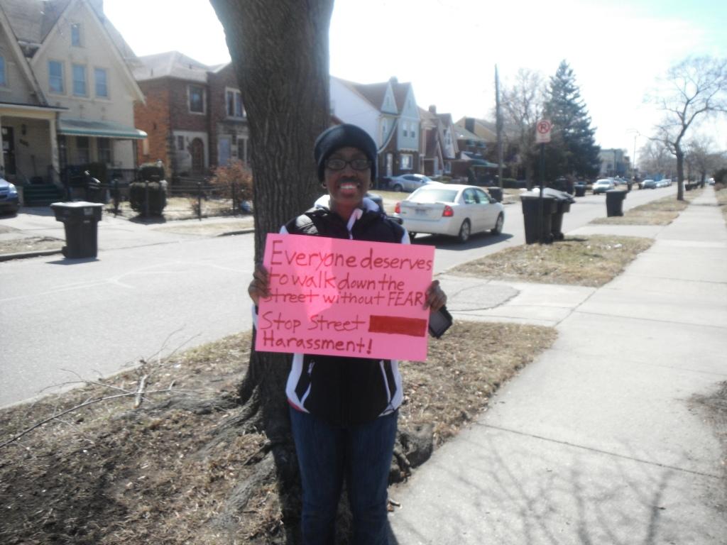4.4.14 Detroit Michelle Hook2