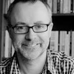 Gareth Barton