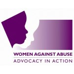 Women against abuse
