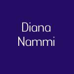 diana-nammi-temp
