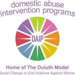 DAIP Logo