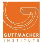Guttmacher Logo
