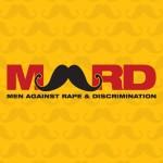 MARD Logo